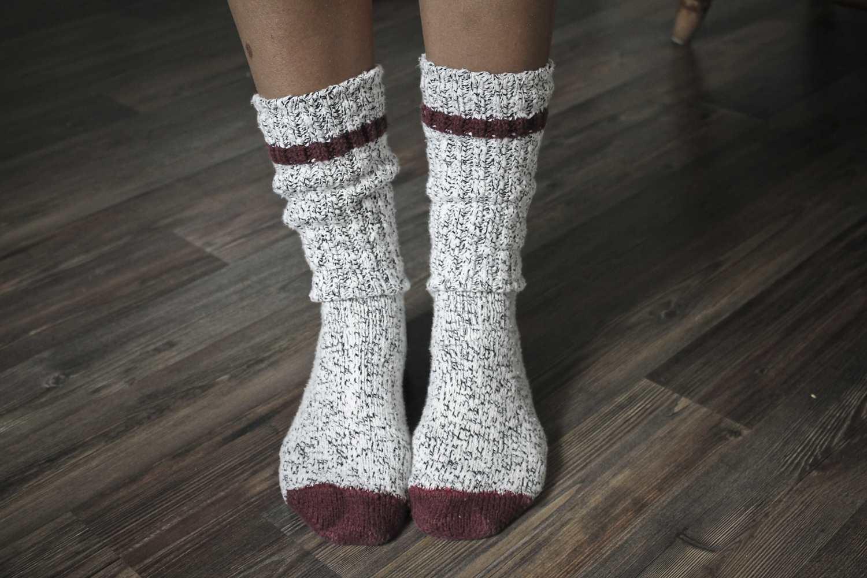 123swanivh socks-1361